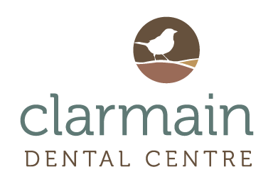 Clarmain Dental Centre