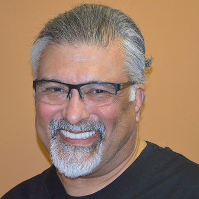 Dr. Maini D.D.S, Burlington Dentist