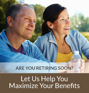 Maximize Dental Benefits, Burlington Dentist