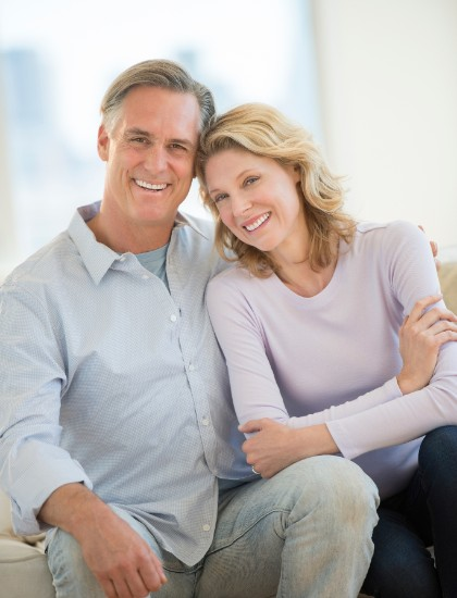 Using Dental Benefits Before Retirement